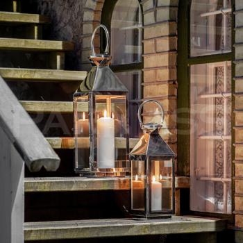 Svečturis – lukturis LORD NELSON