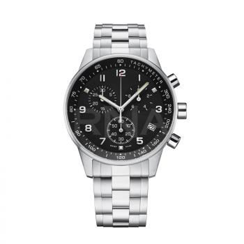 Šveices rokas pulkstenis ARENA