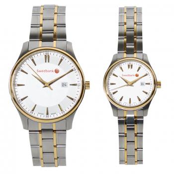 Šveices rokas pulkstenis ELEGANT