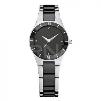 Šveices rokas pulkstenis FLIRT, dāmu