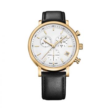 Šveices rokas pulkstenis SPIRIT