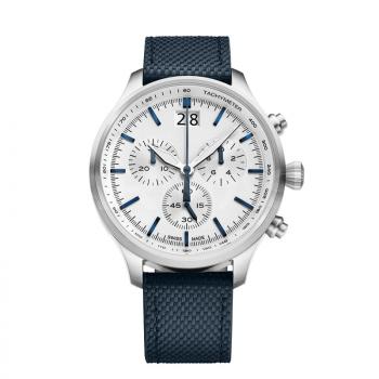 Šveices rokas pulkstenis SPORTMASTER