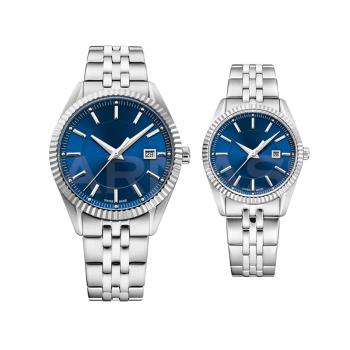 Šveices rokas pulkstenis ULTRA