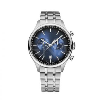 Šveices rokas pulkstenis VINTAGE