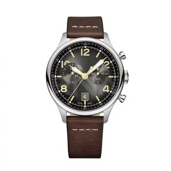 Šveices rokas pulkstenis VINTAGE NUMERAL