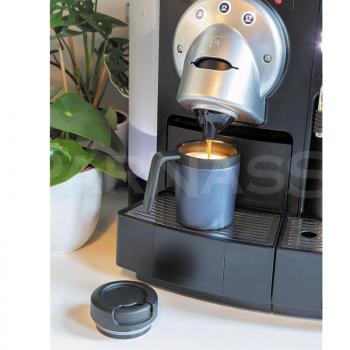 Termokrūze COFFEE TO GO