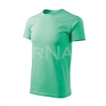 T-krekls, tops BASIC