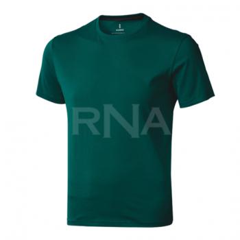 T-krekls ELEVATE - NANAIMO