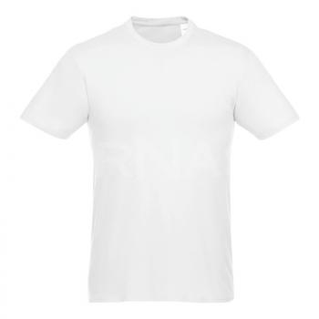 T-krekls HEROS
