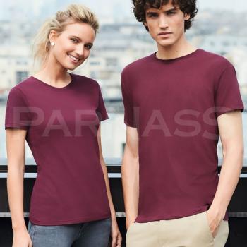 T-krekls REGENT, REGENT WOMEN