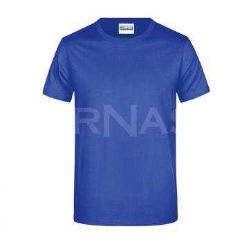 T-krekls, tops BASIC-T 150