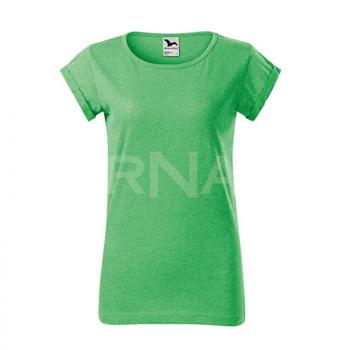 T-krekls, tops FUSION