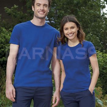 T-krekls, tops IMPERIAL