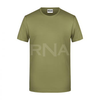 T-krekls, tops ORGANIC BASIC