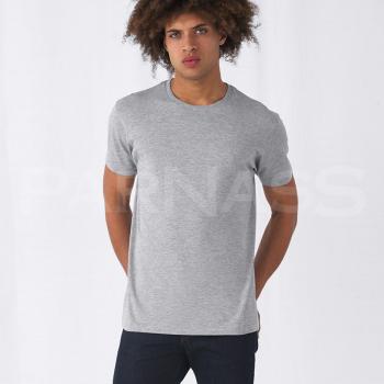 T-krekls, tops #ORGANIC E150