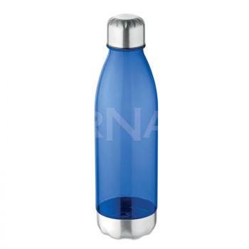 Ūdens pudele ASPEN