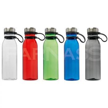 Ūdens pudele DARYA