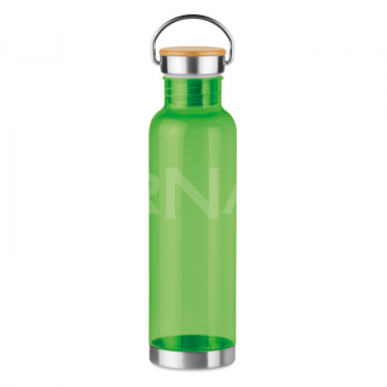 Ūdens pudele HELSINKI BASIC TRITAN