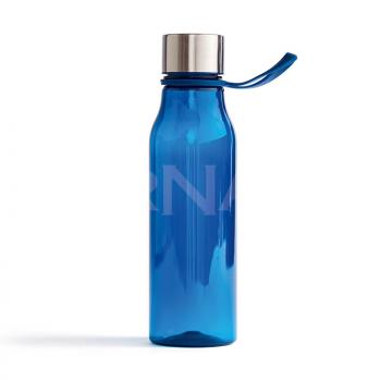 Ūdens pudele LEAN