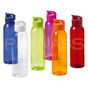 Ūdens pudele SKY