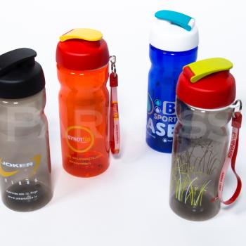 Ūdens pudele SPS BASE SPORTS