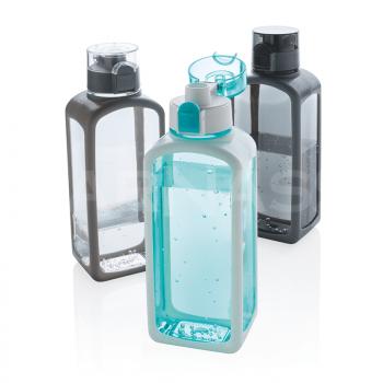 Ūdens pudele SQUARED