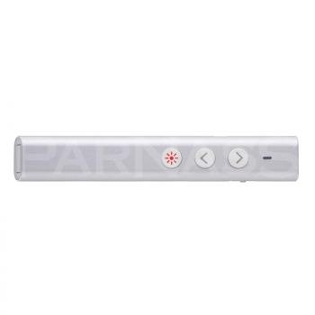 USB pults ar lāzeru