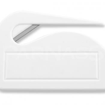 Vēstuļu nazis