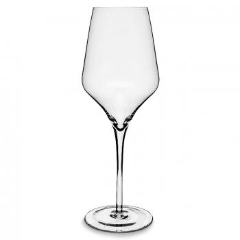 Vīna glāžu komplekts LEIF MANNERSTRÖM, 6 gab.