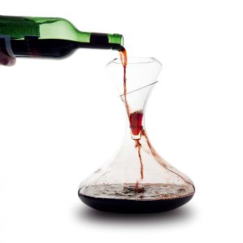 Vīna karafe FIRENCE