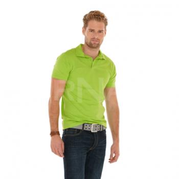 Vīriešu polo krekls AKRON
