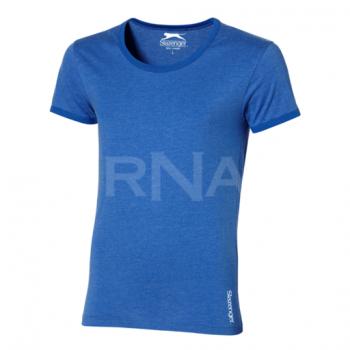 Vīriešu T-krekls CHIP